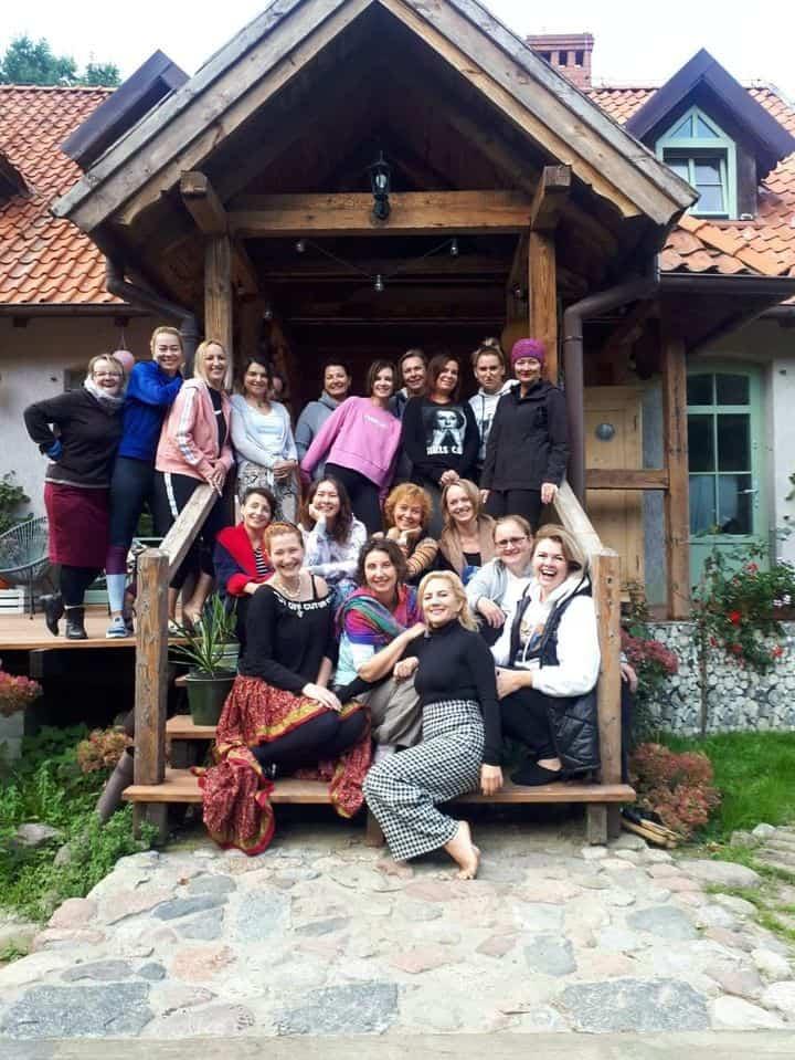grupy zorganizowane Młyn Tomaryny (4)